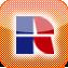 新华瑞德阅读软件(手机阅读软件) v1.0 安卓版