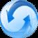 MP4/RM�D�Q�<臆�件白金版 v34.4 Build 9450