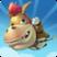 驴子跳 v1.0.1 安卓版
