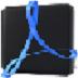 迅捷PDF转换器 v6.5 官方版