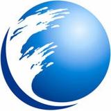 第一���I�C券�X��行情新一代金融�K端 v7.32 官方版