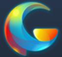 东方明珠游戏平台客户端 V2017.7.25.26.N 官方版