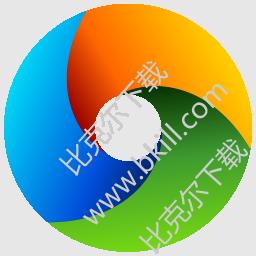37abc浏览器 v2.0.6.16 官方版