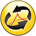 pdf转换器(PDFMate Free PDF Converter) V1.88 官方版