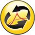 pdf转换器(PDFMate PDF Converter) v1.88 绿色版