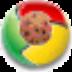 ChromeCookiesView(谷歌浏览器COOKIES查看管理) v1.50 绿色版