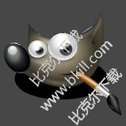 跨平�_�D像�理�件(GIMP2.8.2) V2.10.8 中文版