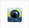 动画工房(3D动画制作软件) V1.3 官方版