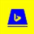 必应Bing拼音输入法去广告版 v1.7.0 最新版