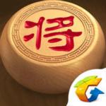 QQ中国象棋 for iPad HD官方中文免费版 v2.7.5 iPad版