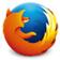 Firefox(火狐)(PortableApps作品) v65.0 �G色版