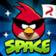 愤怒的小鸟复活节版 for Android 安卓版