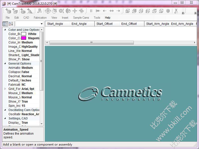 齿轮设计软件(CamneticsSuite2018)湖边覆土建筑设计图片