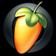 水果音乐制作软件(FL Studio) v12.5.1 官方版