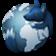 水狐浏览器Mac版 v55.0.2 官方版