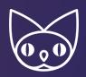 聚图QQ猫(QQ自动接收文件软件)