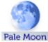 Pale Moon (firefox��化版) v28.4.0 中文免�M�G色版