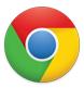 谷歌浏览器支付宝控件