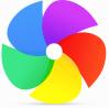 360极速浏览器去广告优化版 V9.0.1.144 绿色去广告版