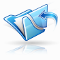 NTFS数据恢复工具(FileRescue for NTFS)