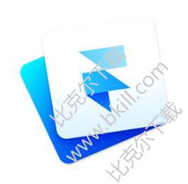 UI设计软件有哪些?与UI设计有关的软件下载-比gdc17中国平面设计在图片