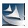 云脉OCR文字识别软件 V9.01.001 官方版