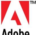 Adobe Camera Raw插件 V10.4 官方版