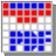 WinScan2PDF(pdf格式转换器) v4.71 绿色版