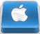 ��力�O果恢�途��` v4.0.0.1 官方版