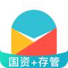 民贷天下理财手机客户端 v4.9.2 安卓版