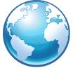 顺达送货单管理系统 v6.0 官方单机版