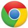 谷歌浏览器(chrome.exe) 61.0.3163.79 官方版
