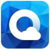 QQ浏览器vr电脑版 V1.0.0.11.11 官方版