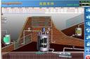 组态软件(KingSCADA) v3.52 官方版