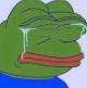 悲��蛙表情包 70枚表情含��D