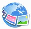 超强图片压缩软件(Quick Photo Resizer) V2.7.3.1 官方版