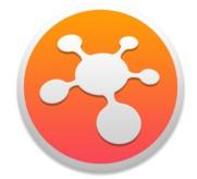 iThoughtsX(mac思维导图软件) V4.13 官方版