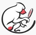 JavaScript代码编辑器(codemirror) V5.31.0 官方版