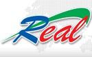 紫金桥监控组态软件(RealInfo) v6.5 官方版