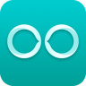 小�S智慧家庭app v2.8.3 官�W安卓版