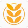 诺诺镑客app v6.1.0 官网安卓版