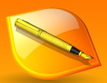 010 editor mac版 V9.0.1 官方版