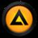 AIMP4中文版 v4.6.0 官方版