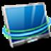 Remote Desktop Manager V14.0.7.0 �h程桌面�B接�件