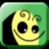 思维导图制作软件(Freeplane) V1.6.10 免费中文版