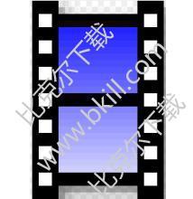 ��秀的��l�D�Q�件 XMedia Recode V3.4.5.2 免�M�G色版