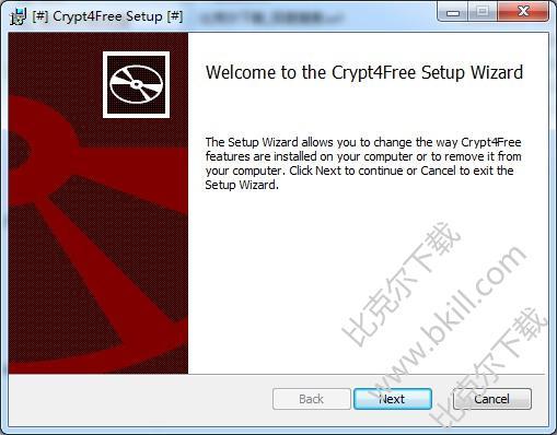 Crypt4Free