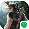 丛林法则大逃杀电脑版游戏 V1.1.5 官方版