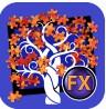 七巧板制作�件(Jixipix PuzziPix Pro) V1.0.5 官方版