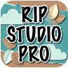 图片拼贴制作器(Jixipix Rip Studio) V1.0.8 官方版